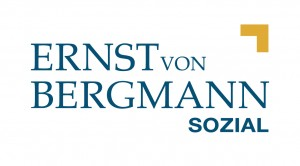 EvB_Logo_Sozial