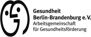 Gesundheit Berlin Brandenburg