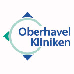 Oberhavel-Kliniken