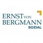 Ernst von Bergmann Sozial gGmbH