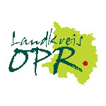 Landkreis-Ostprignitz