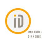 Immanuel-Diakonie