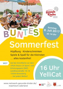 MOL_Sommerfest.indd