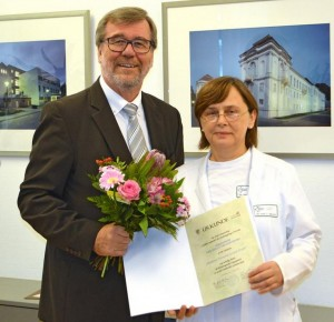 161012 Wocko Ehrenpreis Oranienburg OHV