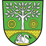 Gemeinde Panketal