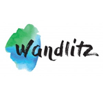 Gemeinde Wandlitz