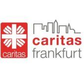 Caritasverband Frankfurt e. V.